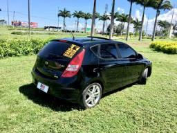 Hyundai I30 completo top de linha Automático