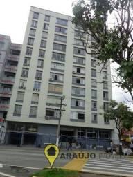 Apartamento no Campos Elíseos em Resende RJ