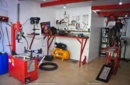 Revisão motos Manutenção Motos baixas e altas cilindradas oficina kallu motos multimarcas