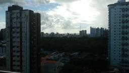 Apartamento 3 Quartos Edifício Di Cavalcante Andar alto