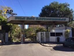 Apartamento à venda, 56 m² por R$ 369.000,00 - Vila Yara - Osasco/SP
