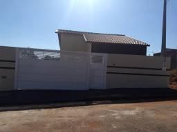 Terreno e Construção realização da casa própria, você pode !!!