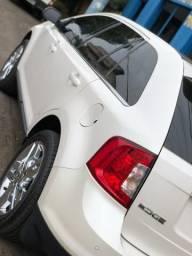 Ford Edge 11/11 - 2011