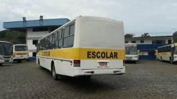 Onibus Escolar - 1999