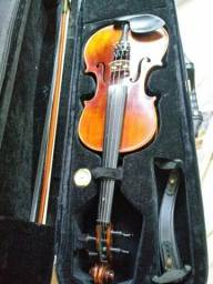 Violino VK 644
