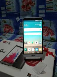 Celular Lg G3 D855