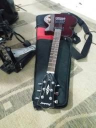 Guitarra Strinberg Nova