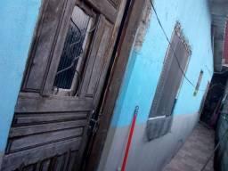 Casa em Jardim Tropical, Itaquaquecetuba-SP