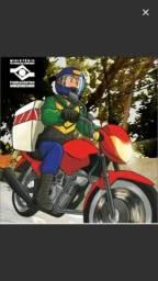 Contrato motoboys