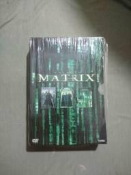 Coleção de Matrix original