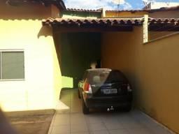 Agio de casa em Goiania Residencial Itaipú. Galinha morta!!!!