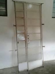 Porta 0,90 x 2,12