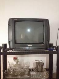 """Tv Panasonic 29"""""""