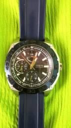 Vendo relógio Guess novo!