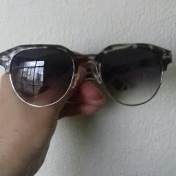 Lindo óculos de sol