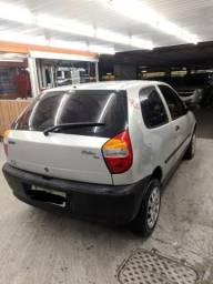 Fiat Palio Fire - 2003