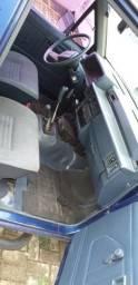 L200 Cabine Dupla 1994 - 1994