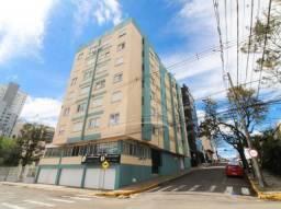 Apartamento à venda com 2 dormitórios em Centro, Passo fundo cod:13765