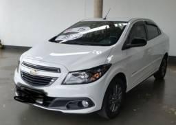 Chevrolet Prisma lt 1.4 2015 (Ñ FAÇO TROCA) - 2015
