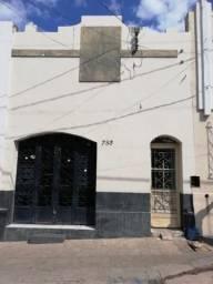 Vendo Imóvel Residencial ou Comercial, Corumbá MS