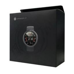Relógio Xiaomi Amazfit Verge Lite