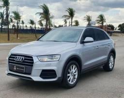 Audi Q3 1.4 TFSI 2018/18 - 2018