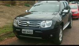 Renault Duster R$ 35.000,00 - 2013