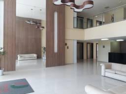 Sala à venda com 34 m² de área privativa por R$ 130.000 - Jaracaty - São Luís/MA