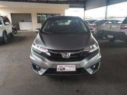 Honda Fit EX CUT