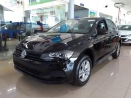 Volkswagen Novo Polo 1.0 2020 Flex