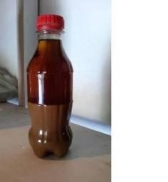 Atrativo isca loção 200 ml para abelha nativa sem ferrão jatai, mandaçaia, manduri, mirim