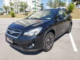 SUBARU XV 2012/2012 2.0 16V I-S GASOLINA 4P 4WD AUTOMÁTICO - 2012
