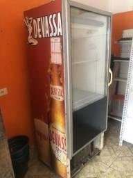 Freezer 110