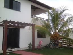 Oportunidade inédita preço e Casa na melhor praia Caueira-SE próximo Aracajú