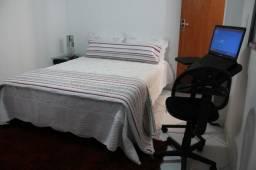 Kitnet 100% mobiliada na cidade de João Monlevade MG