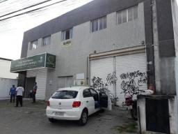 Apartamentos excelente 2 quartos (condominio villa são Mateus) otima localização