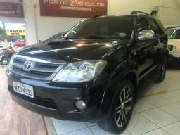 Toyota Hilux sw4 3.0 2008 - 2008