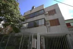 Apartamento à venda com 2 dormitórios em Higienópolis, Porto alegre cod:3209