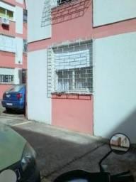 Apartamento à venda com 1 dormitórios em Vila ipiranga, Porto alegre cod:2973