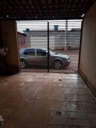 Casa duplex anhanguera a Valparaíso 2