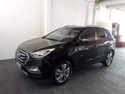 Hyundai Ix35 IX 35 modelo novo - 2016