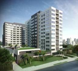 Apartamento à venda com 3 dormitórios em Cristo redentor, Porto alegre cod:3465