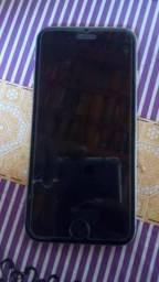 IPhone 6(troco)