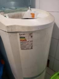 Máquina de lavar Consul 7kg