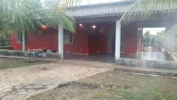 Vendo está Casa na Vila Acre