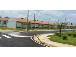 Rios do Pará - dois quartos