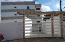 Alugo 04 apartamentos para o festival viva Dominguinhos (Garanhuns)