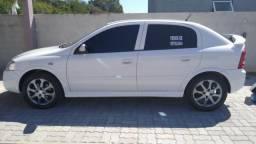 Astra Hatch Advantage ? 2.0 - 2011 - 2011