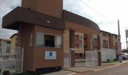 Apartamento no Araçagy