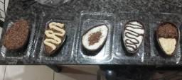 Ovos de colher 250g
